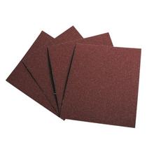 Шлифовальная бумага PA Grante Р150 230мм/280мм на текстиле