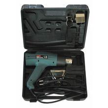 Фен технический BASS BP-3201 2000W (чемодан)