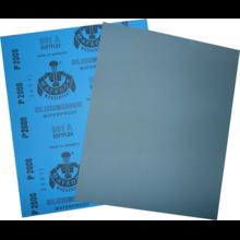 Шлифовальная бумага Ocean 230мм/280мм Р320 (для стекла, металлопластика)