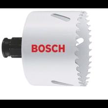 Коронка по металлу BOSCH d98мм