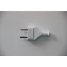 Вилка (штекер) TECH-MAR SP-1801 для сетевого шнура