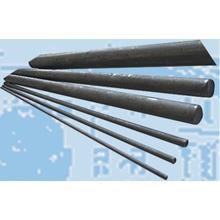 Электроды для сварки угольные 10x305мм/1000/250/50 только для резки