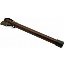 Ножка стопорная для двери TECH-MAR тонкая 230 мм